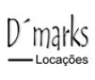 dmarks