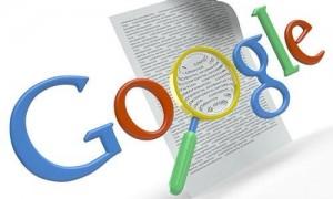 Otimização de sites para busca
